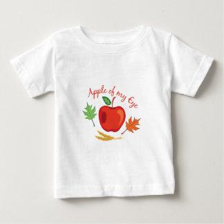 Apple Of Eye Baby T-Shirt