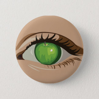 Apple Of My Eye Button