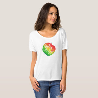Apple of My Eye T-Shirt