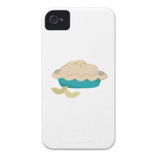 Apple Pie iPhone 4 Cover