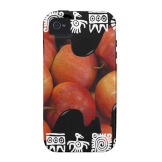APPLE PRODUCTS2 iPhone 4/4S CASES