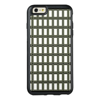 Apple-Samsung-Cell-Cases_Mod-Shapes-High-RISE (c) OtterBox iPhone 6/6s Plus Case