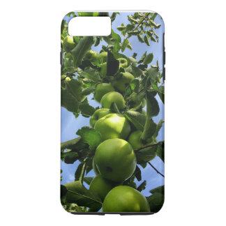 -APPLE SEASON- iPhone 7 PLUS CASE