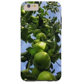 -APPLE SEASON- TOUGH iPhone 6 PLUS CASE