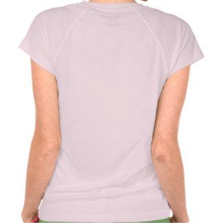 Apple size-matters t-shirt