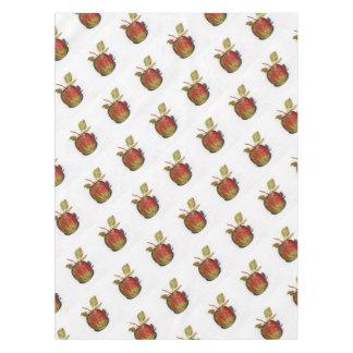 Apple Tablecloth