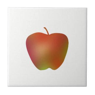 Apple Tile 2