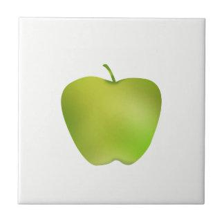 Apple Tile 3