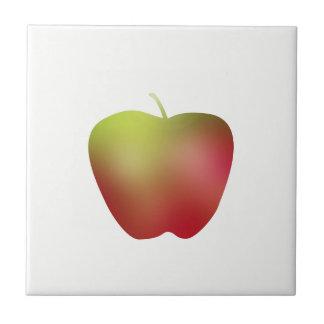 Apple Tile 4
