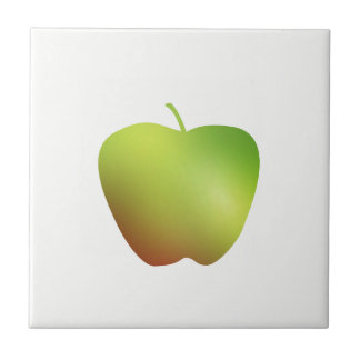 Apple Tile 5
