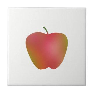 Apple Tile 6