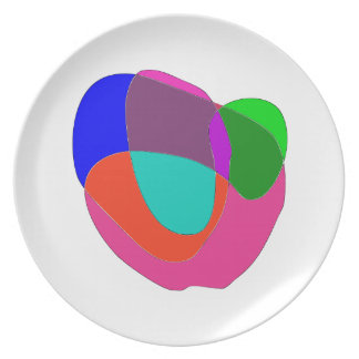 Apple to Explore Plate
