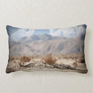 Apple Valley Flora Lumbar Cushion