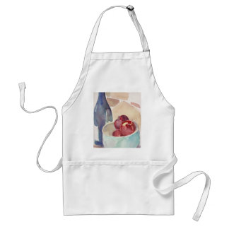 Apples and Wine_ Standard Apron