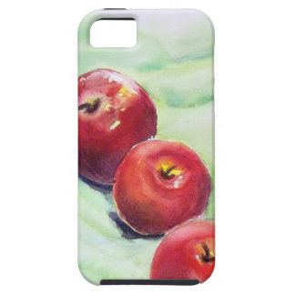 Apples, Apples iPhone 5 Case