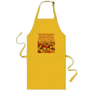 apples apron