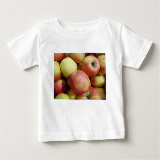 Apples Baby T-Shirt