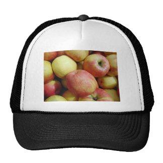 Apples Cap