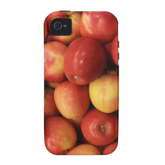 Apples iPhone 4 Cover
