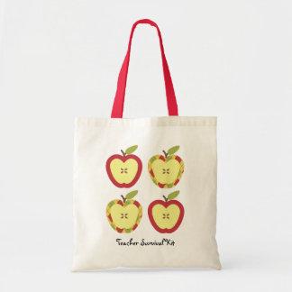 Apples Customizable Text