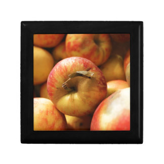 Apples Gift Box