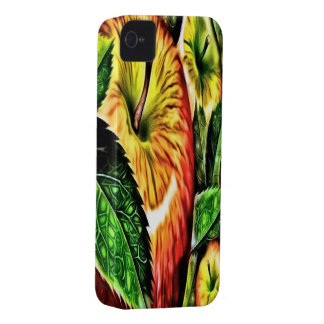 Apples Iphone 4/4s Mate ID Case