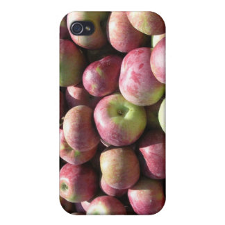 Apples iPhone 4 Case