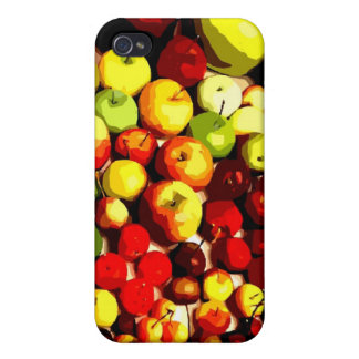 Apples Cases For iPhone 4