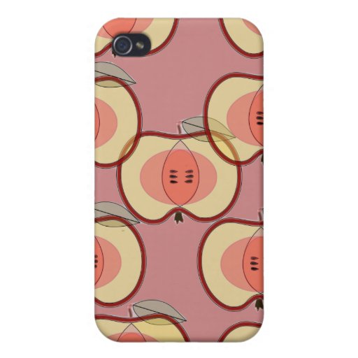 apples iPhone 4/4S covers