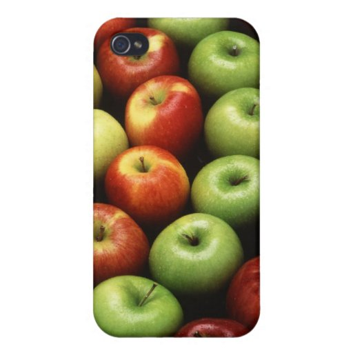 Apples iPhone 4/4S Case