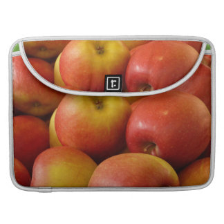 Apples yummy sleeves for MacBook pro