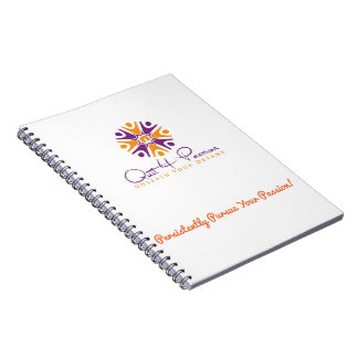Appointment Notebook
