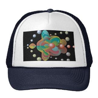 Apposition dimension trucker hats