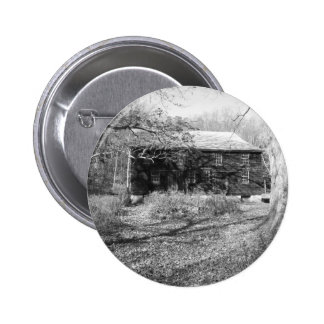 Apps Mill Button