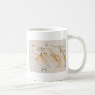 Apres Celui Ci - After this one Coffee Mug