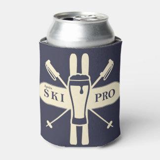 Apres ski pro