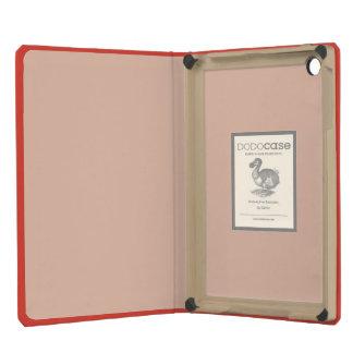 Apricot iPad Mini Retina Case