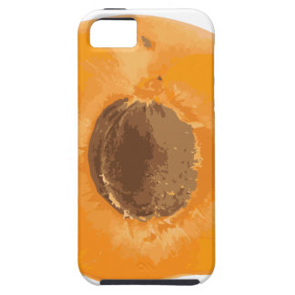 apricot case for the iPhone 5