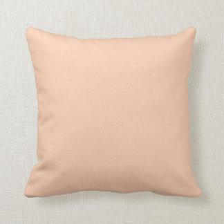 Apricot Pillows