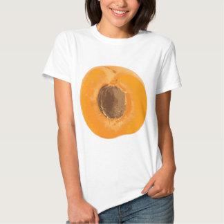 apricot tshirts