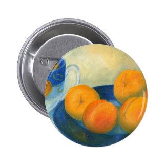 apricots button