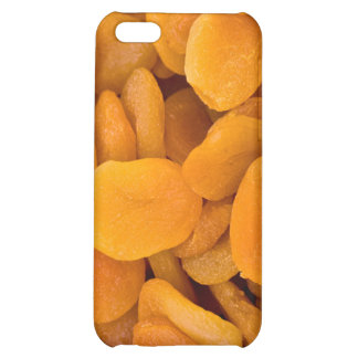 Apricots Case iPhone 5C Cover