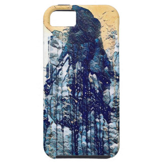 APRIL D1 CASE FOR THE iPhone 5