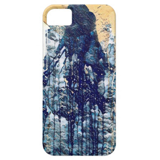 APRIL D1 iPhone 5 CASE