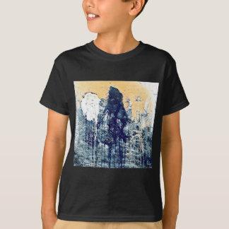 APRIL D1 T-Shirt