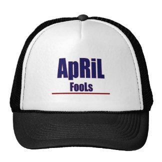 April fools Days Image Cap