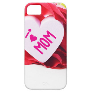 April iPhone 5 Cases