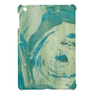 April Showers II Case For The iPad Mini