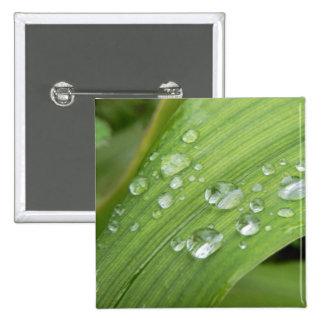 April Showers Pins