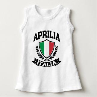 Aprilia Italia Dress